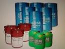 Tp. Hồ Chí Minh: DẦU THUỶ LỰC chất lượng nhập khẩu giá cạnh tranh CL1255576