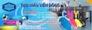 Tp. Hà Nội: Làm thẻ giảng viên rẻ tại Hà Nội- ĐT 0904242374 CL1253435