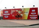 Tp. Hồ Chí Minh: In băng rôn HCM CL1254192