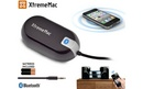 Tp. Hồ Chí Minh: Thiết bị kết nối Iphone với hệ thống âm thanh qua Bluetooth RSCL1182656