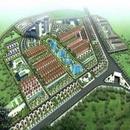 Tp. Hà Nội: Bán Biệt thự Khu đô thị Cầu Bươu giá 4,3 tỷ CL1198143