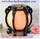 Tp. Hà Nội: Đèn điện xông tinh dầu_hương thơm sảng khoái khắp căn phòng RSCL1379710