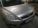 Tp. Hồ Chí Minh: Bán Ford Focus 1. 8 MT sx 2011 RSCL1110783
