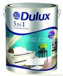 Tp. Hồ Chí Minh: Sieuthison. vn nơi cung cấp sơn Dulux uy tín cho mọi nhà CUS26511