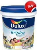 Tp. Hồ Chí Minh: Dulux Inspire – Dulux weathershield 2G – Maxilite ngoài trời mãi bền màu CL1226597P8