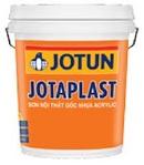 Tp. Hồ Chí Minh: Sơn nước nội thất Jotaplast – Strax Matt giá tốt nhất TP. HCM CUS26511