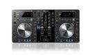 Tp. Hồ Chí Minh: Bán Pro DJ XDJ-R1 All-In-One Wireless DJ Controller CL1254013