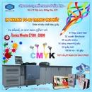 Tp. Hà Nội: Làm thẻ giảng viên nhanh tại Hà Nội – ĐT 090424237 CL1254062
