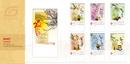 Tp. Hà Nội: lịch 2014, độc đáo, đẹp, bắt mắt giá siêu rẻ CL1254348
