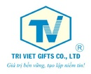 Tp. Hồ Chí Minh: cơ sở sản xuất quà tặng doanh nghiệp - Trí Việt gifts CL1254348