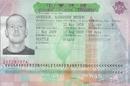 Tp. Hà Nội: Thủ Tục visa Đài Loan CL1185131