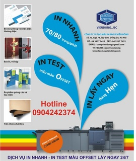 In thẻ học viên giá rẻ tại Hà Nội- ĐT 0904242374