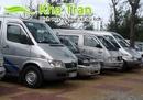 Thừa Thiên-Huế: cho thuê xe hợp đồng tại Huế CL1185131