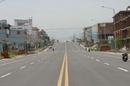 Bình Dương: Bán đất Mỹ Phước 3 - Giá gốc chủ đầu tư BECAMEX CUS16408