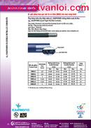 Tp. Cần Thơ: Tel: 0914206039 Ống luồn dây điện thép / ống ruột gà lõi sắt / phụ kiện nối ống CL1255226