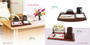 Tp. Hà Nội: lịch để bàn, mẫu mới năm 2014 CL1254348