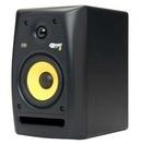 Tp. Hồ Chí Minh: Loa KRK ROKIT 5 G2 Studio Monitors Speaker CL1066052P10