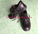 Tp. Hồ Chí Minh: Giày bảo hộ lao động, giày chống đinh, chống trơn trượt giá rẻ CL1255226