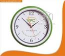 Tp. Hồ Chí Minh: Sản xuất đồng hồ treo tường quảng cáo in logo công ty CUS17067P6