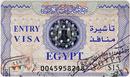Tp. Hà Nội: Thủ Tục visa Ai Cập (2) CL1185131