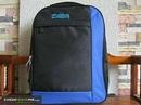 Tp. Hà Nội: Phân phối sỉ Balo, túi xách, túi chống sốc dùng tặng kèm theo laptop CL1216211P11