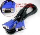 Tp. Hà Nội: Cáp dùng cho máy chiếu VGA 5m, 10m, 15m, 20m, 25m, 30m, 40m CL1171918P8