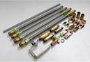 Tp. Hà Nội: ống mềm gắn đầu cứu hỏa CL1355158