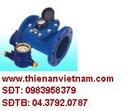 Tp. Hà Nội: đồng hồ đo nước CL1699220