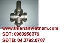 Tp. Hà Nội: van giảm áp công nghiệp CL1700222