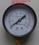 Tp. Hà Nội: đồng hồ đo áp lực nước CL1696093
