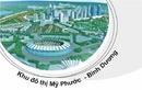 Tp. Hồ Chí Minh: Đất Bình Dương, đô thị Phú Mỹ Hưng 2 với giá 150 triệu/ 150m2 CL1255703