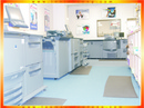 Tp. Hà Nội: Xưởng in thẻ nhựa tại Hà Nội-ĐT0904242374 CL1255749