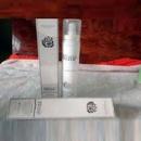 Tp. Hồ Chí Minh: SP xịt dưỡng tóc Blume CL1203282