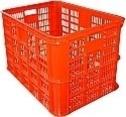 Tp. Hồ Chí Minh: khay nhựa, hộp nhựa, thùng rác, xe nâng các loại - tưng bừng khuyến mãi CL1111552