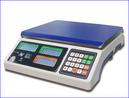 Tp. Hà Nội: Cân đếm điện tử GCA Salmon Smav, cân chất lượng cao. .. CL1255776