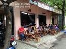 Tp. Hồ Chí Minh: cần nhân viên phục vụ quán cà phê sân vườn , không cần ngoại hình CL1678875P7