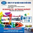 Tp. Hà Nội: Xưởng làm thẻ nhựa nhanh tại Hà Nội- ĐT 09042423 CL1255749