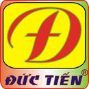 Tp. Hồ Chí Minh: Cty Đức Tiến Chuyên Khóa Chống Trộm Xe máy Cao Cấp BH 2 Năm CL1255576