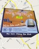 Tp. Hồ Chí Minh: Khóa Chống Trộm Và Định Vị GPS Xe Máy - Cty Đức Tiến RSCL1139444
