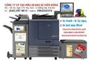 Tp. Hà Nội: Xưởng làm thẻ nhựa nhanh- ĐT 0904242374 CL1255749
