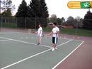 Tp. Hà Nội: Dạy tennis cơ bản và nâng cao tại Hà Nội CL1259588