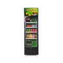 Tp. Hồ Chí Minh: Chuyên bán các loại Tủ mát , tủ đông , tủ trưng bày bánh kem , thịt tươi .. ... RSCL1214013