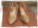 Tp. Hải Phòng: Chuyên sỉ lẻ các loại giày guốc nữ tại Hải Phòng CL1194983