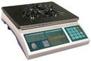 Tp. Hà Nội: Cân đếm điện tử JSC-BTSC, cân điện tử chất lượng, cân giá rẻ. .. CL1255781