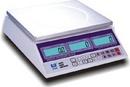 Tp. Hà Nội: Cân đếm điện tử UCA, cân giá rẻ, cân chất lượng cao. .. CL1255776