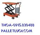 Tp. Hồ Chí Minh: Xe nâng mặt bàn 150kg 300kg 350kg 500kg 680kg 750kg 800kg 1000kg 1500kg, xe nâng CL1111552