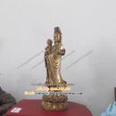 Tp. Hà Nội: Tượng Đồng Danh Nhân, Danh nhân thế giới, danh nhân Việt Nam, Quà tặng đối tác, CL1258335