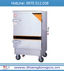 Bình Định: Tủ nấu cơm công nghiệp, tủ hấp giò chả tại Thăng Long - Giải Phóng - 0975512038 CL1218480