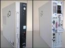 Tp. Hồ Chí Minh: Máy Core 2 Dual E4500, Ram 2G, HDD 80G giá 1tr8 CL1218919