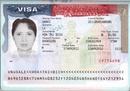 Tp. Hà Nội: Thủ Tục visa Mỹ (2) CL1260830